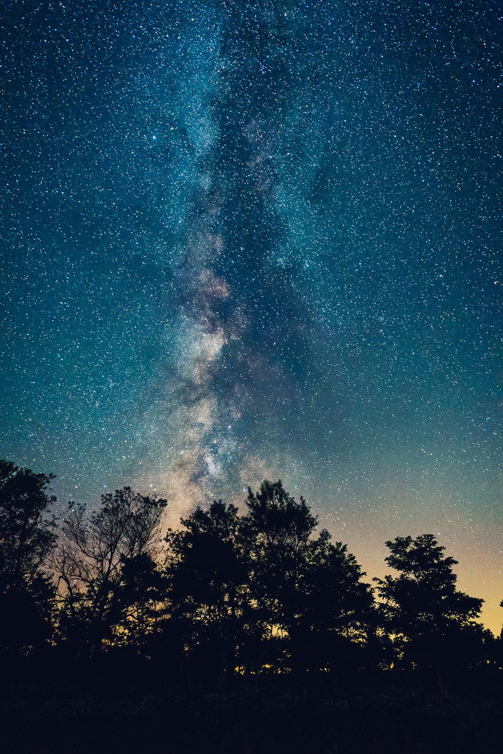20160826 - Shenandoah National Park LR-8.jpg