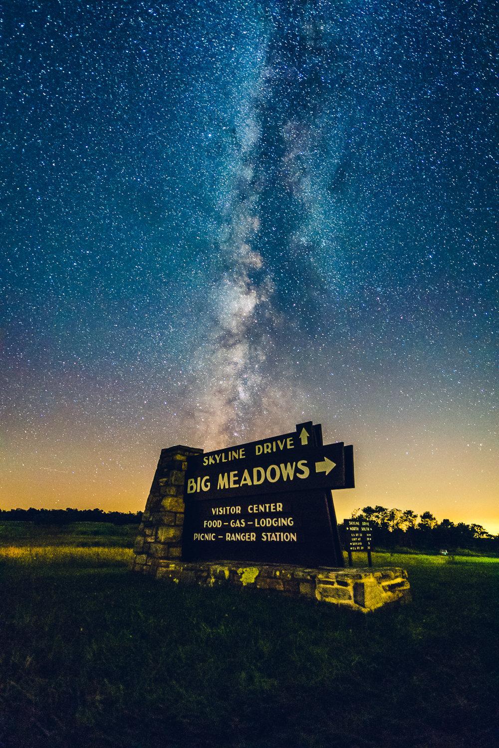 20160826 - Shenandoah National Park LR-9.jpg