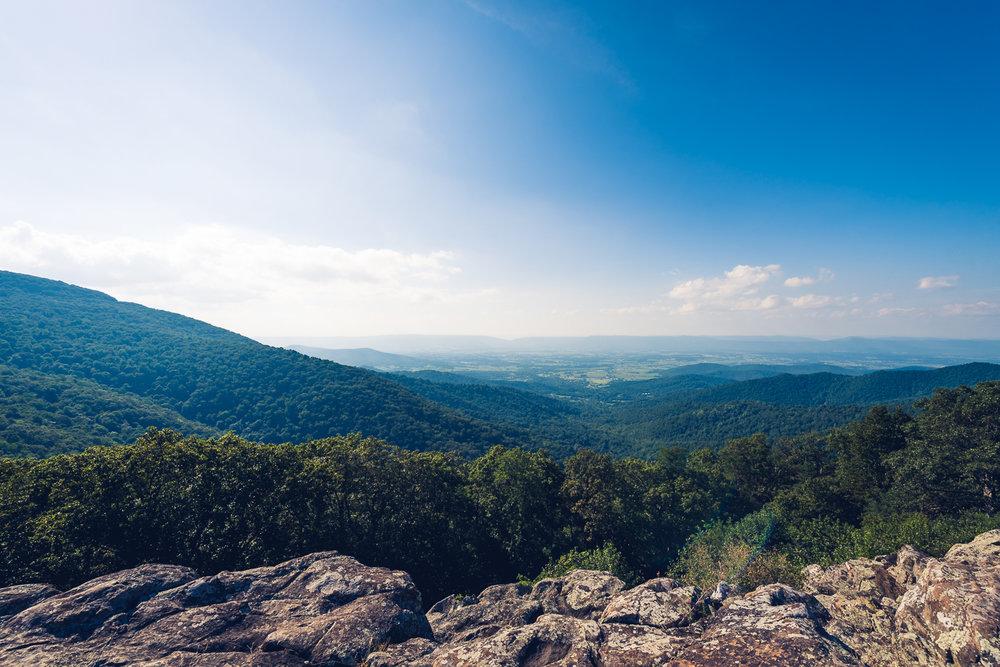 20160826 - Shenandoah National Park LR-21.jpg