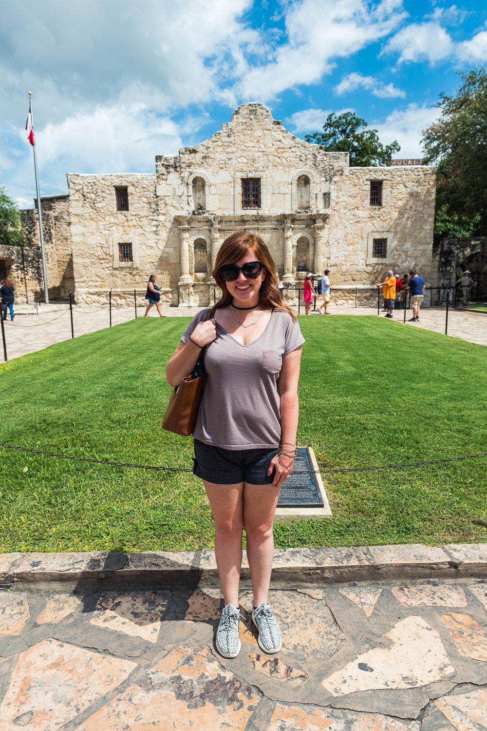 20160904 to 10 Texas Trip LR-25.jpg