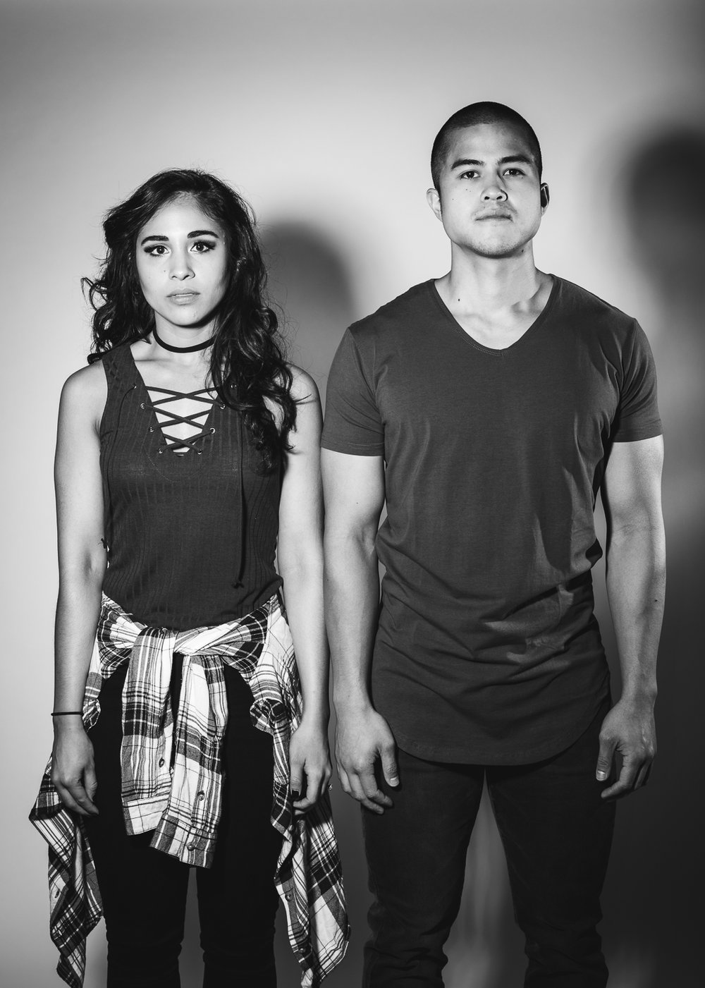 20160918 Nicole and Dave LR-2.jpg