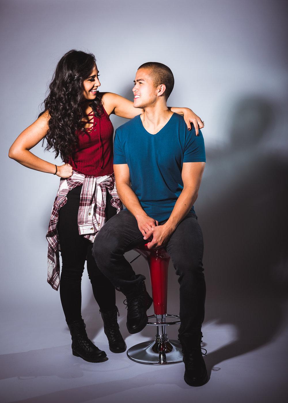 20160918 Nicole and Dave LR-11.jpg