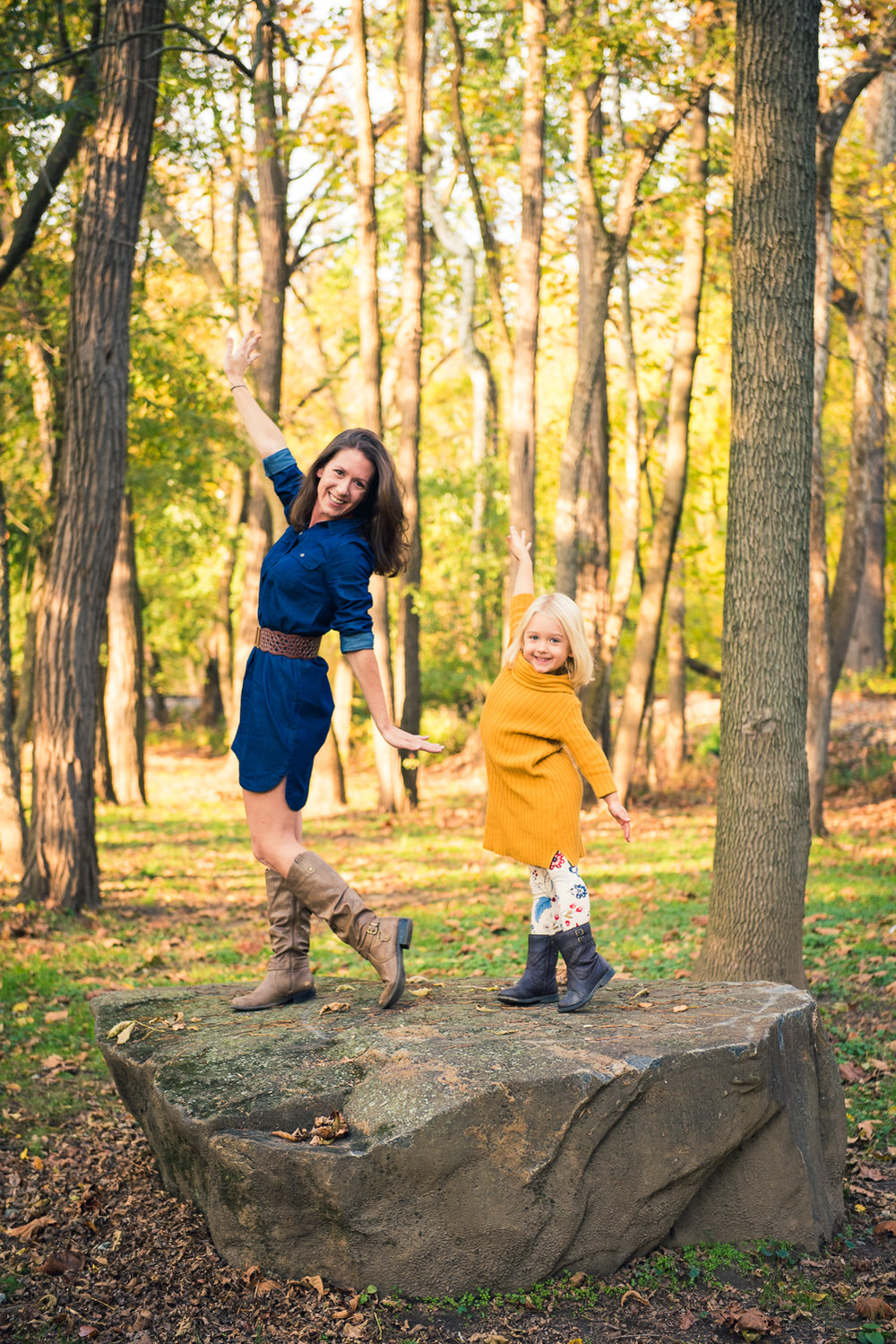 20161102 - Erika and Kayla LR-2.jpg