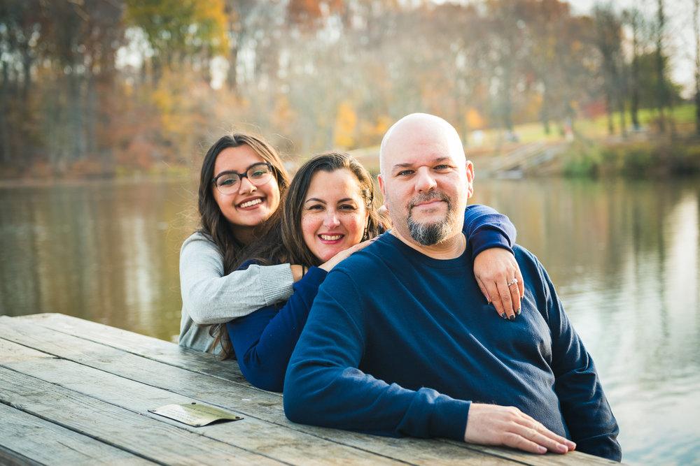 20161119 - Alanie Family Pix LR-21.jpg