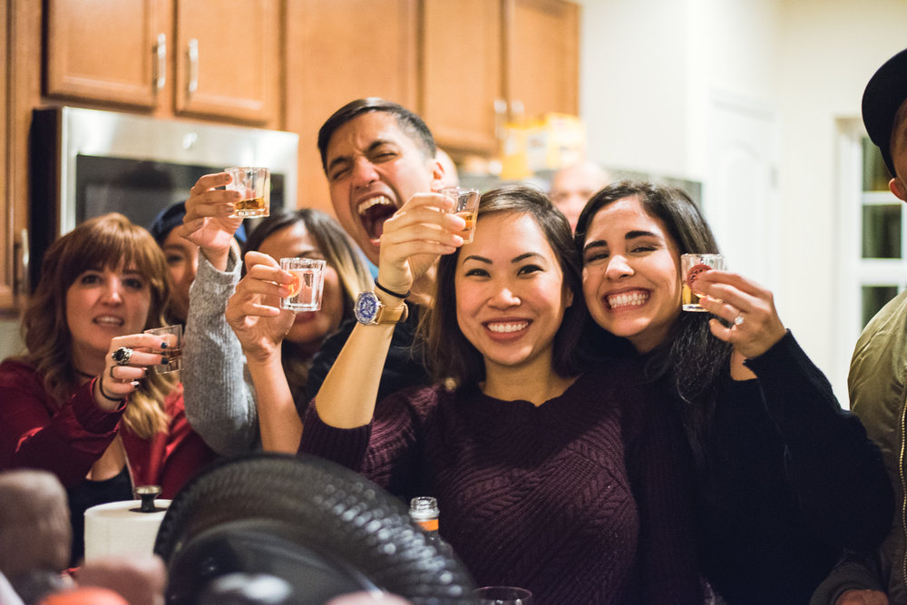 20161125 - Friendsgiving II LR-52.jpg