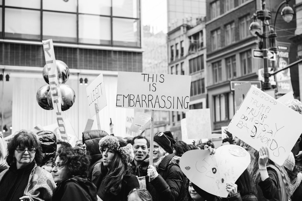 20170121 - NYC Women's March-12.jpg