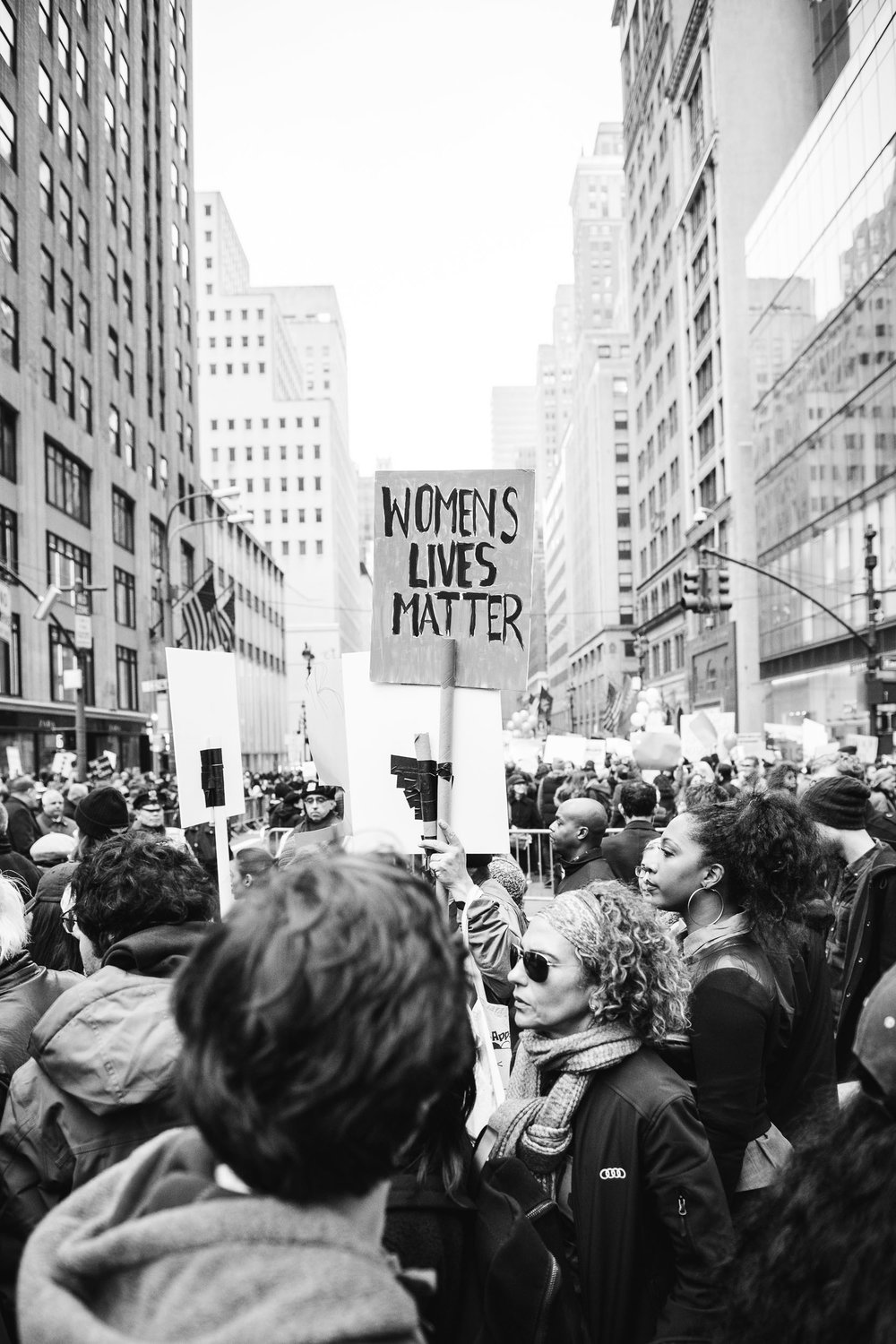 20170121 - NYC Women's March-24.jpg