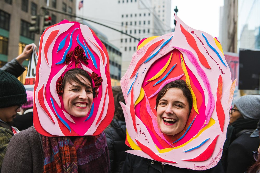 20170121 - NYC Women's March-27.jpg