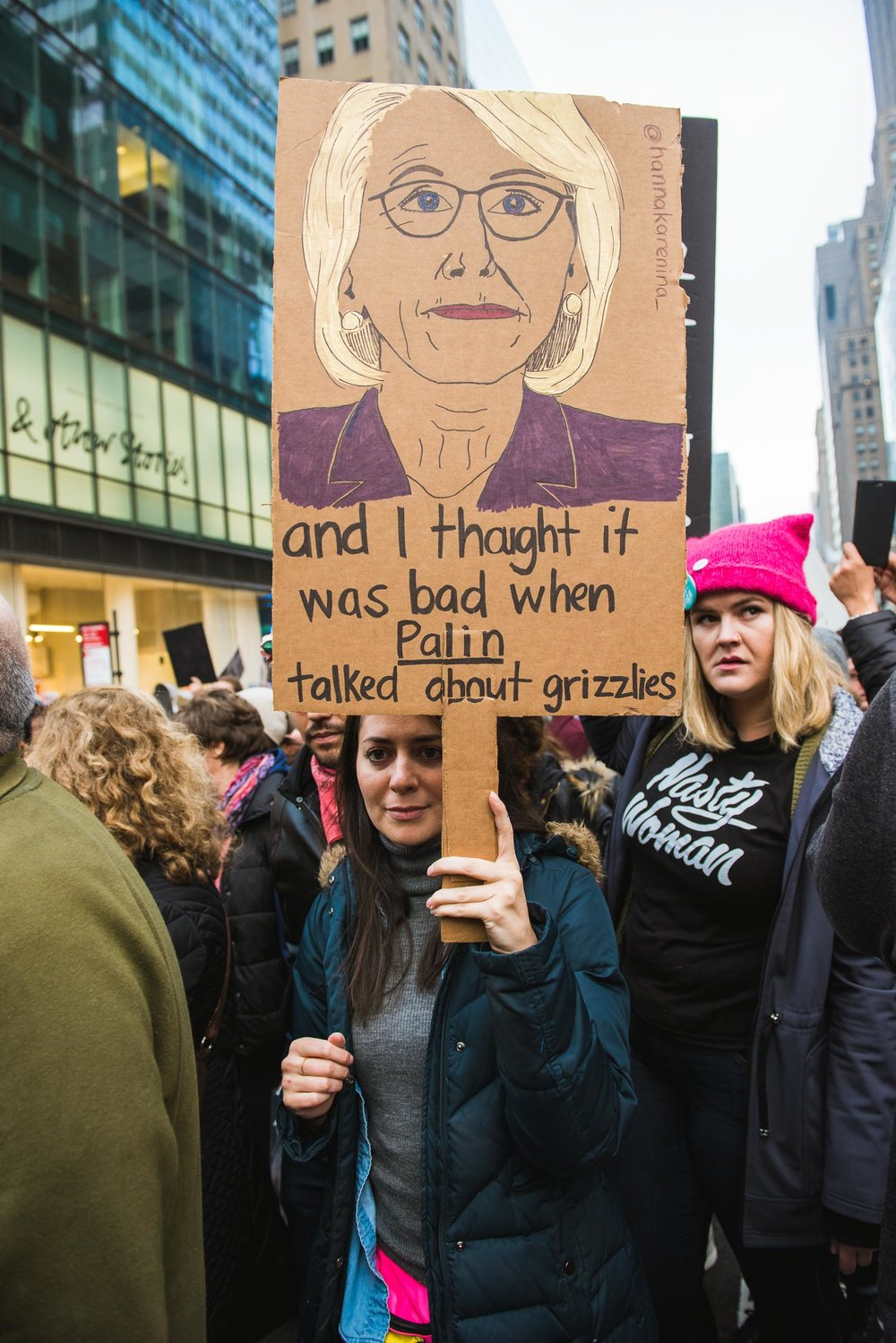 20170121 - NYC Women's March-32.jpg