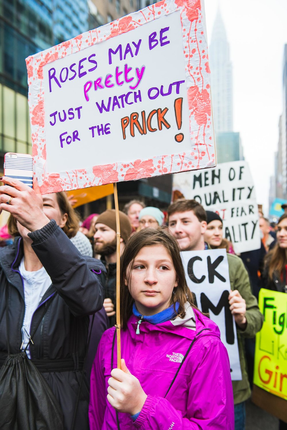 20170121 - NYC Women's March-33.jpg