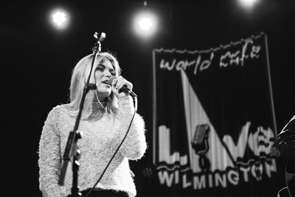 20170125 - Wilmo Wednesday-34.jpg