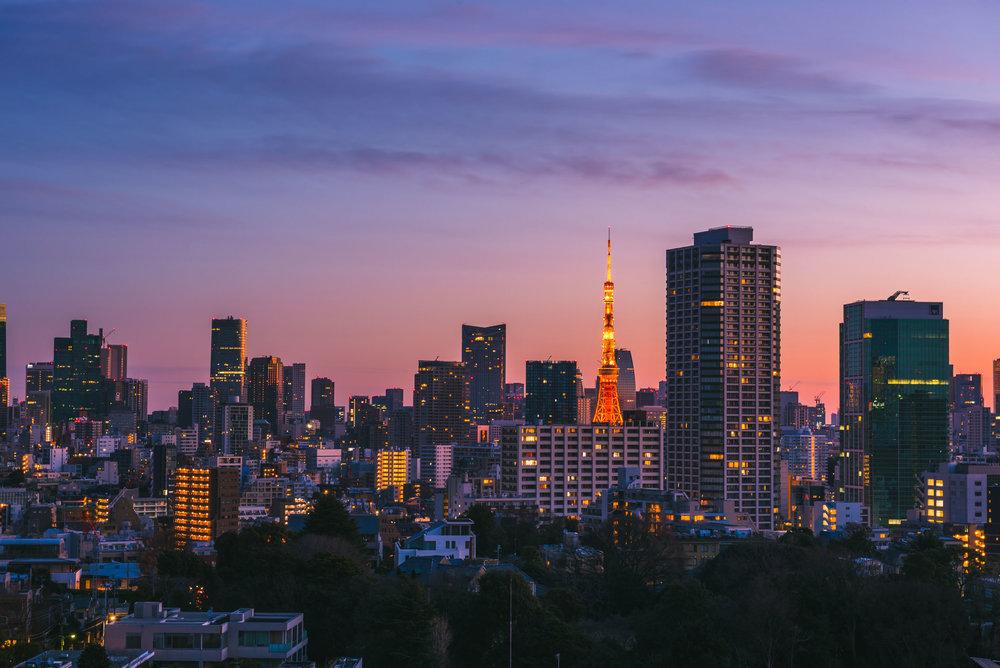 Japan Trip Part 1- Kyoto-4.jpg