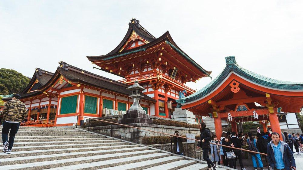Japan Trip Part 1- Kyoto-13.jpg