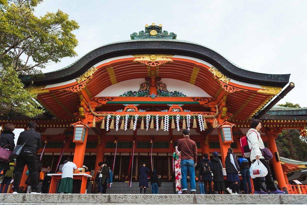 Japan Trip Part 1- Kyoto-14.jpg