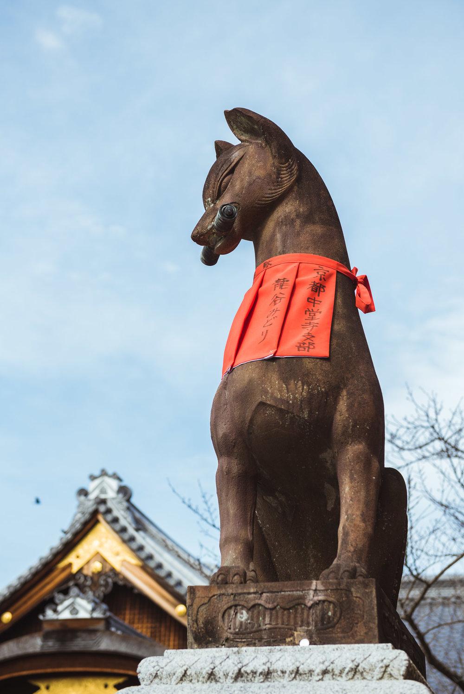 Japan Trip Part 1- Kyoto-16.jpg