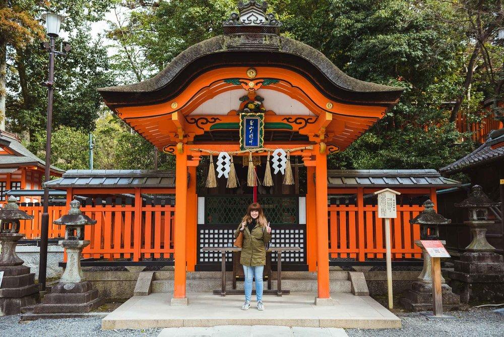 Japan Trip Part 1- Kyoto-17.jpg