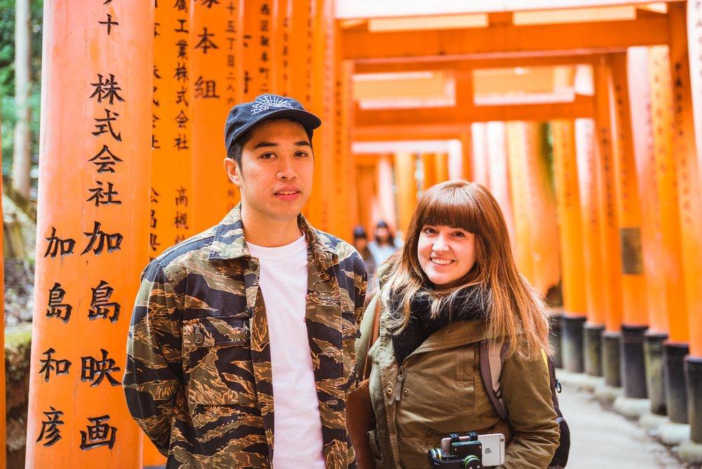 Japan Trip Part 1- Kyoto-20.jpg