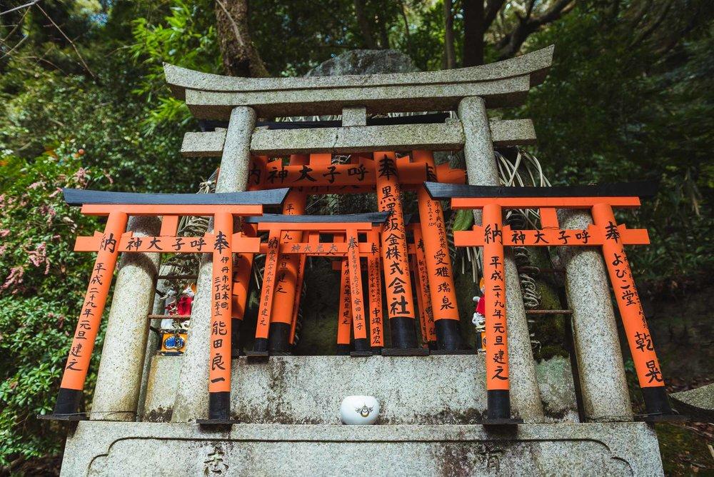 Japan Trip Part 1- Kyoto-21.jpg