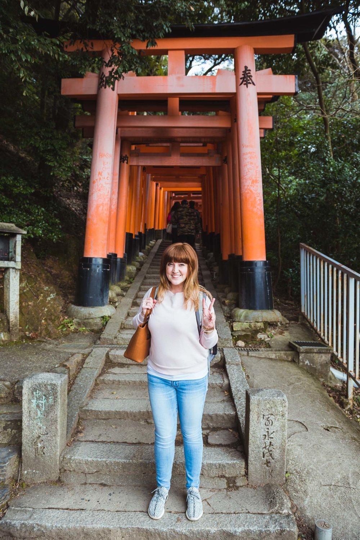 Japan Trip Part 1- Kyoto-23.jpg