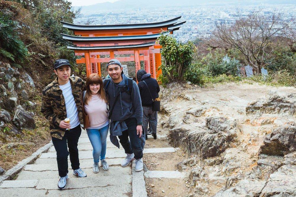 Japan Trip Part 1- Kyoto-24.jpg