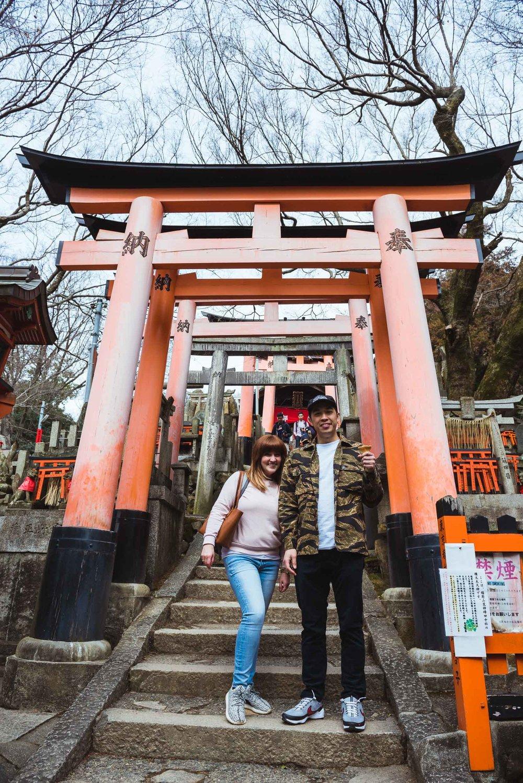 Japan Trip Part 1- Kyoto-25.jpg