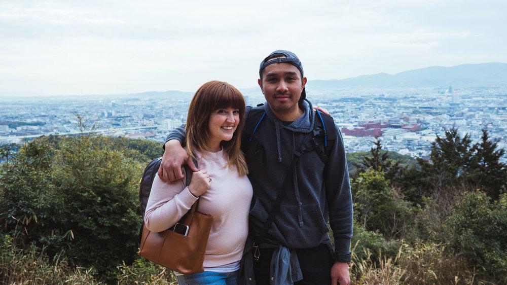 Japan Trip Part 1- Kyoto-27.jpg