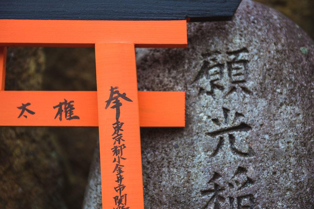 Japan Trip Part 1- Kyoto-28.jpg