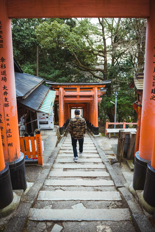 Japan Trip Part 1- Kyoto-29.jpg