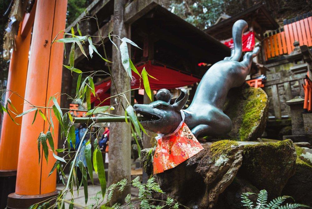Japan Trip Part 1- Kyoto-30.jpg