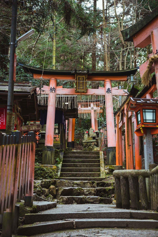 Japan Trip Part 1- Kyoto-31.jpg