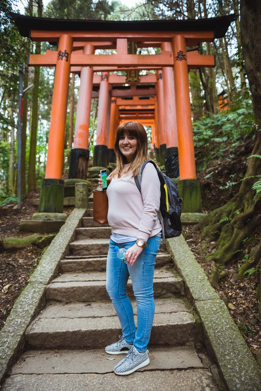 Japan Trip Part 1- Kyoto-33.jpg