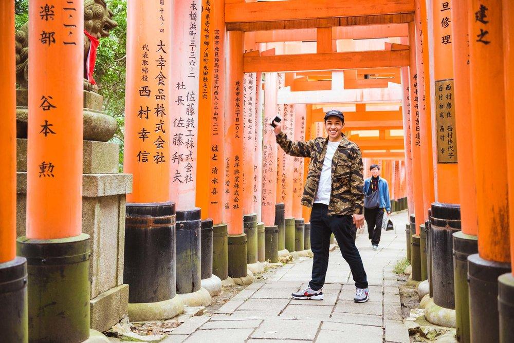 Japan Trip Part 1- Kyoto-35.jpg