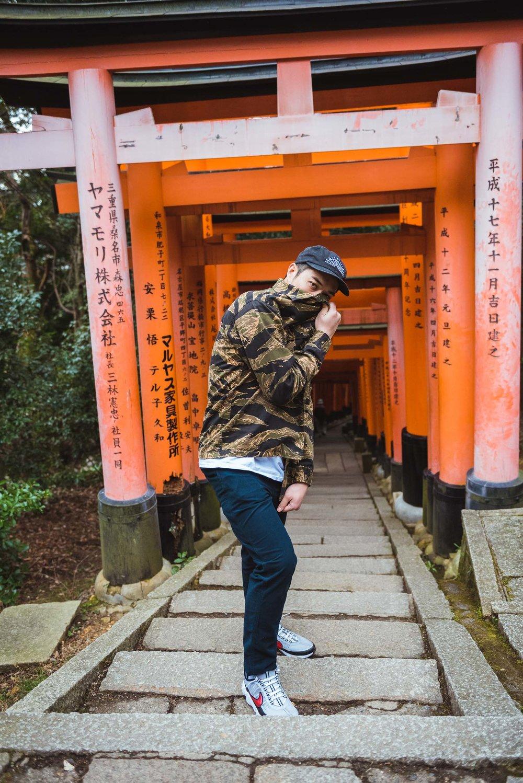 Japan Trip Part 1- Kyoto-37.jpg