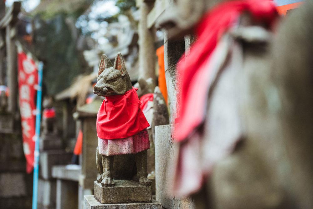 Japan Trip Part 1- Kyoto-38.jpg