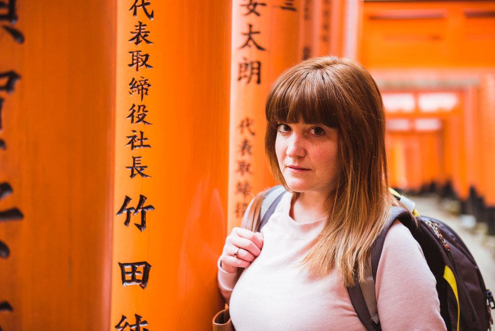 Japan Trip Part 1- Kyoto-40.jpg