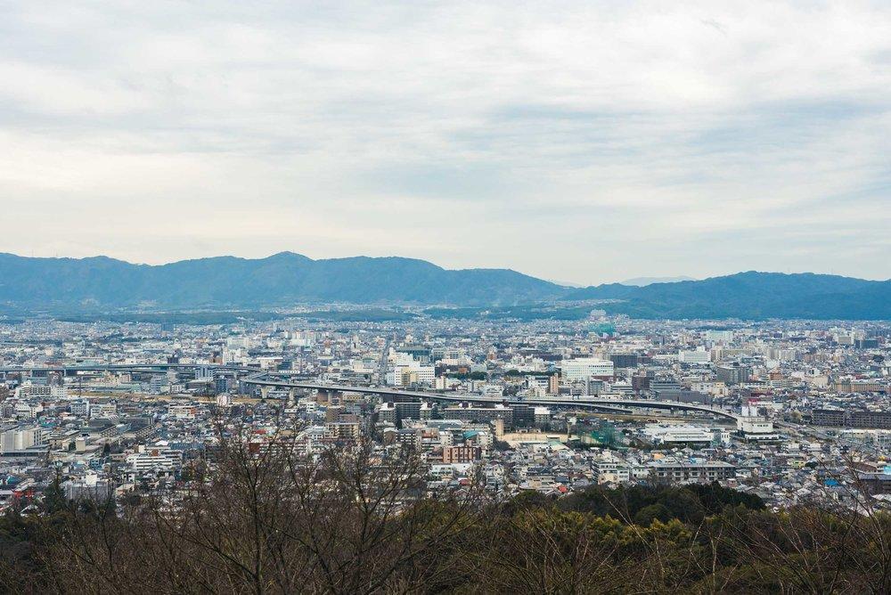 Japan Trip Part 1- Kyoto-42.jpg