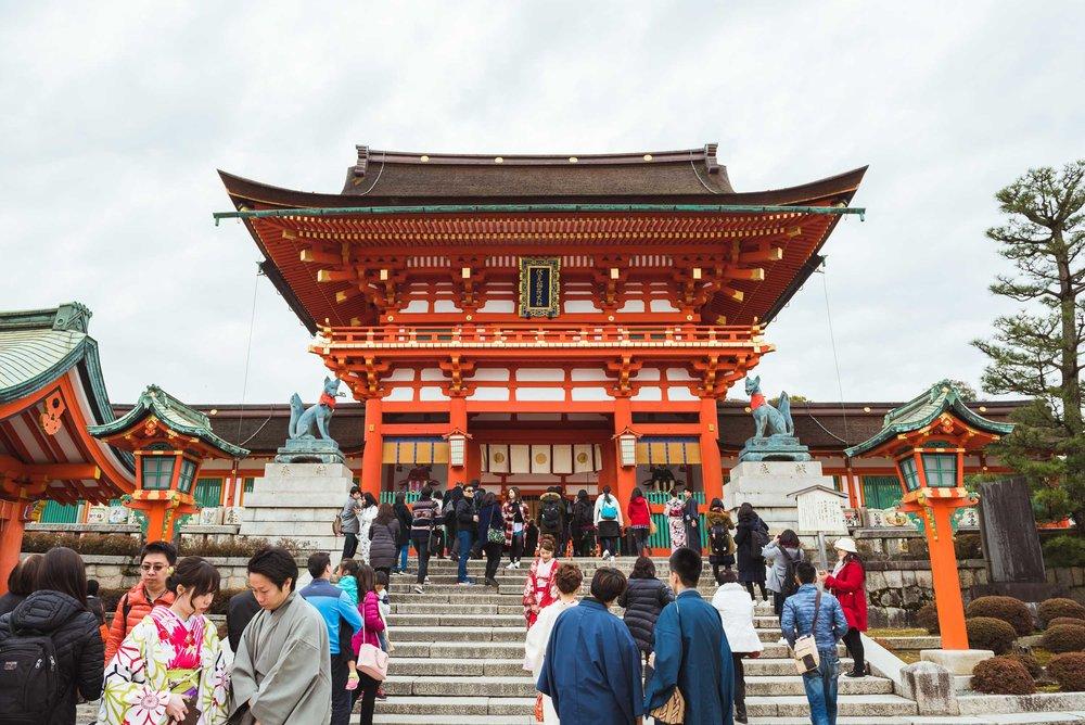 Japan Trip Part 1- Kyoto-45.jpg