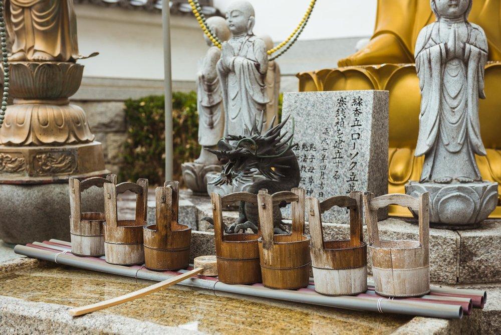 Japan Trip Part 1- Kyoto-44.jpg