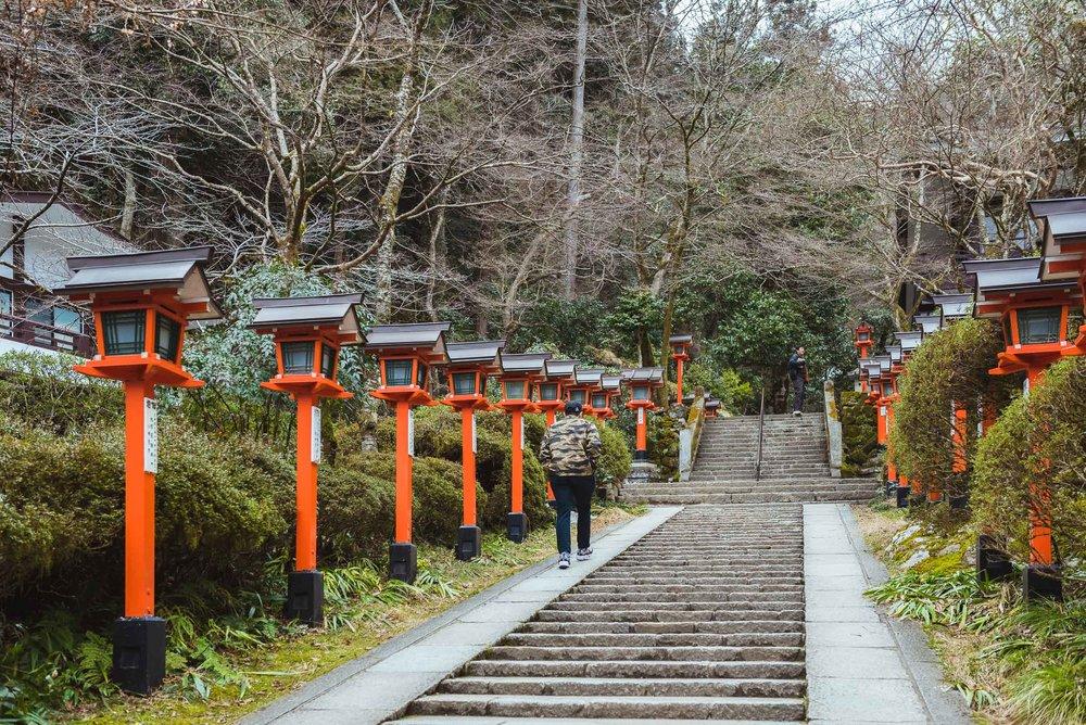 Japan Trip Part 1- Kyoto-47a.jpg