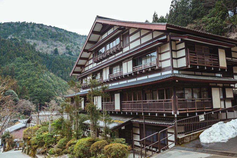 Japan Trip Part 1- Kyoto-50.jpg