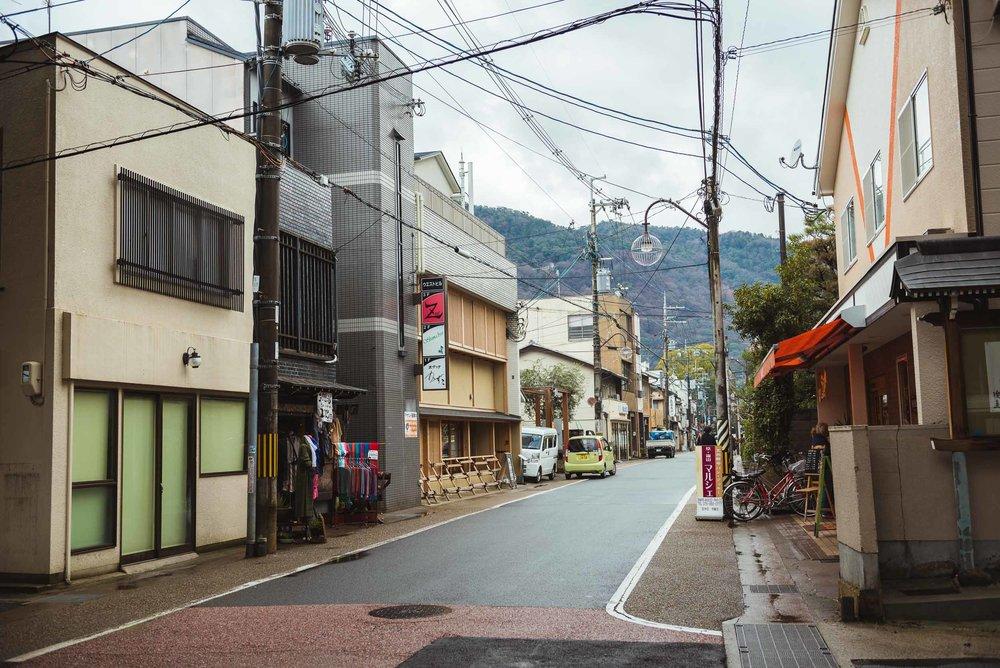 Japan Trip Part 1- Kyoto-51.jpg