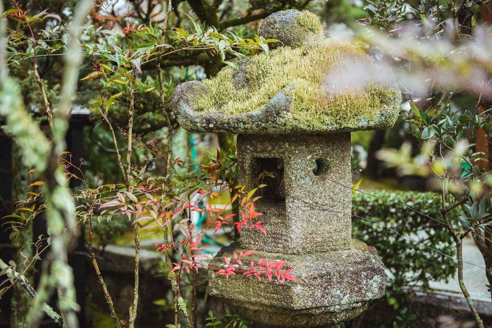Japan Trip Part 1- Kyoto-53.jpg