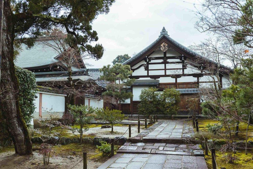Japan Trip Part 1- Kyoto-54.jpg