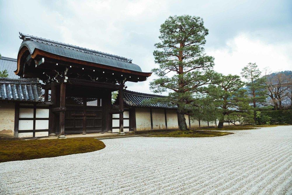 Japan Trip Part 1- Kyoto-56.jpg