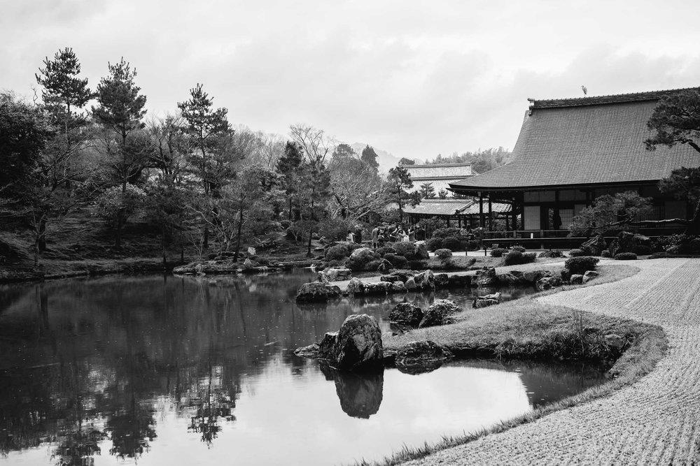 Japan Trip Part 1- Kyoto-57.jpg