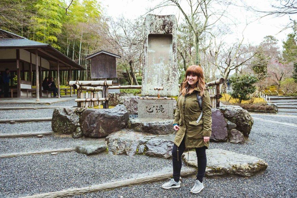 Japan Trip Part 1- Kyoto-59.jpg