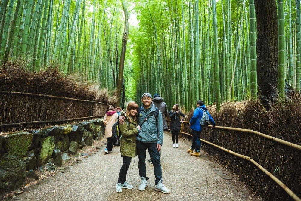 Japan Trip Part 1- Kyoto-61.jpg