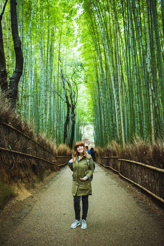 Japan Trip Part 1- Kyoto-62.jpg