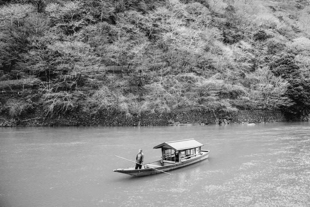 Japan Trip Part 1- Kyoto-65.jpg