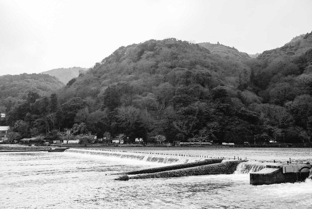 Japan Trip Part 1- Kyoto-66.jpg